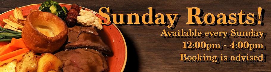 Sunday Roasts.jpg