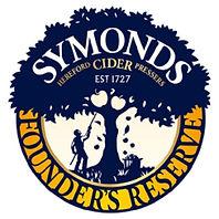 Symonds.jpeg