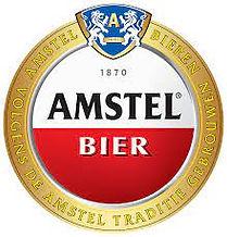 Amstel .jpeg