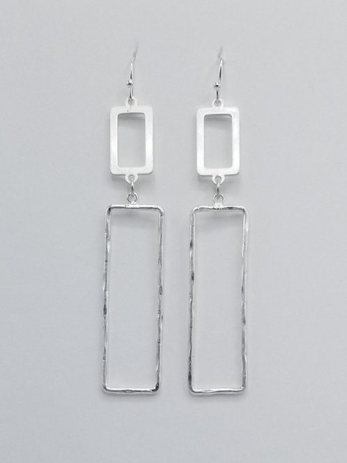 Simple Silver