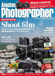 GOOD TO SEE MY HASSELBLAD CAMERA IS IN THE NEWS