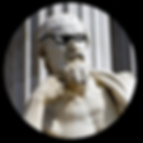 herodot'com site youtube historique