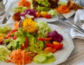 salad-2655893_1920.jpg