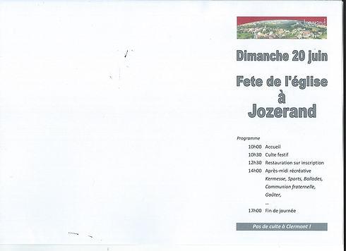 jozerand%201_edited.jpg