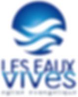 Logo_LEV_petit.jpg