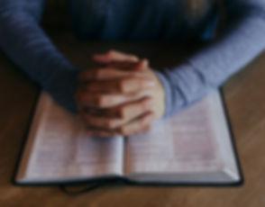 Etudes bible 2.jpg