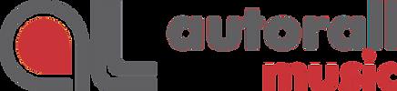 autorall-music-logo.png