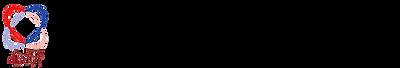 心臓血管研究所付属病院 ロゴ