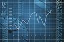 September Economic Update