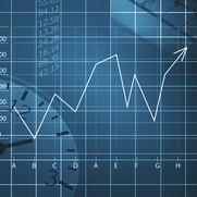 Supply Market Indices