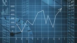 Seu Plano B => volatilidade dos ativos brasileiros vs. investimentos no exterior