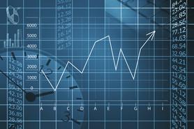 Receita da Zoetis cresce 9% no terceiro trimestre de 2017