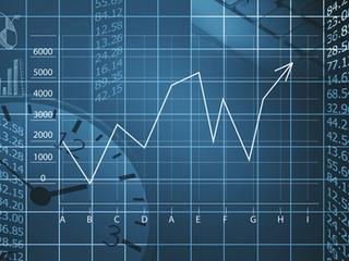 L'actualité des marchés financiers Mars 2016