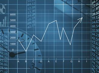 Investing into the Qatar Stock Exchange