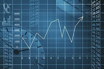 stock chart, stock charts, basics of technical analysis