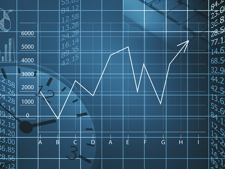 Equity Markets: A Brief Overview