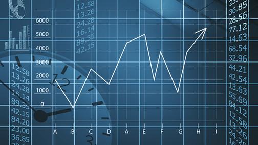 Positive development pushes up mTouche shares