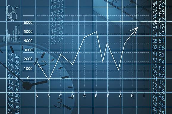 רשות ניירות ערך - פרסום חדש בנושא בעלי רישיון