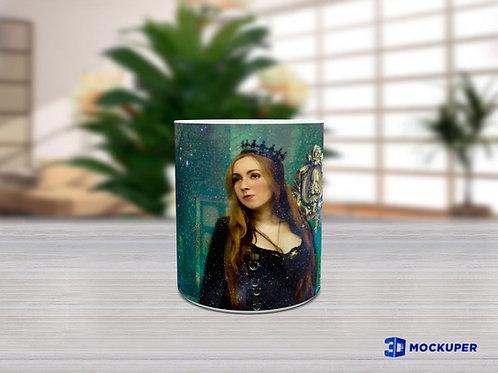 Lyria - Mugs