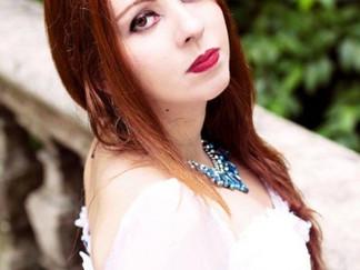Interview with Aline Happ