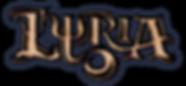 Lyria logo