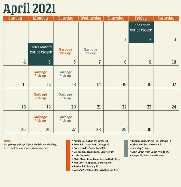 April 2021 (1).png