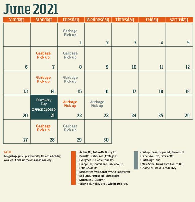 June 2021 (1).png