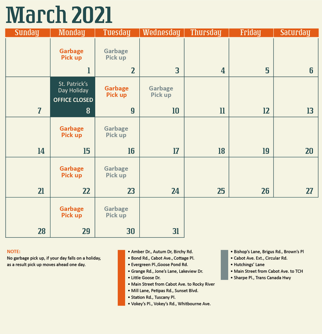 March 2021 (1).png