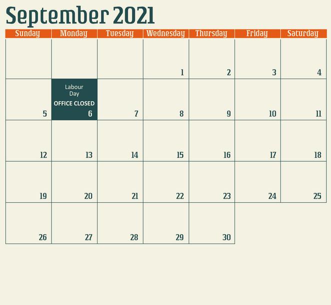 September 2021.png