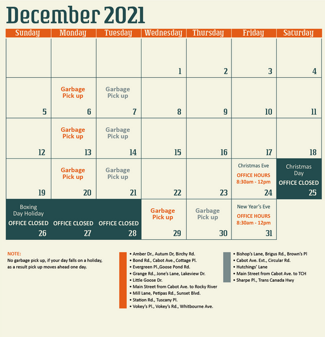December 2021 (1).png