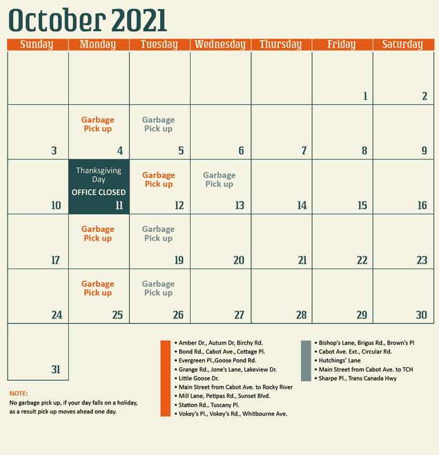October 2021 (1).png