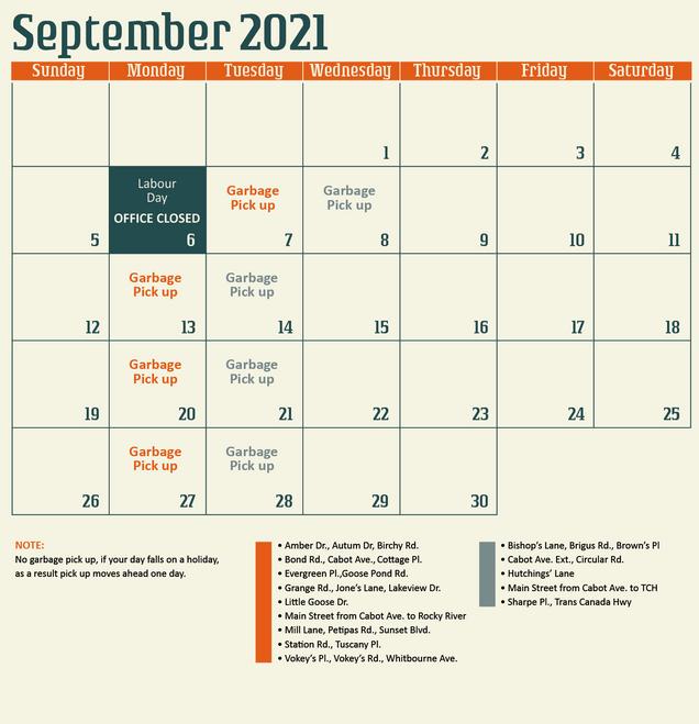 September 2021 (1).png