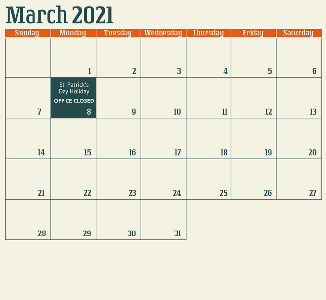 March 2021.png