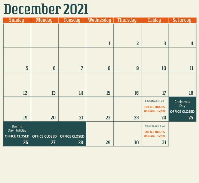 December 2021.png