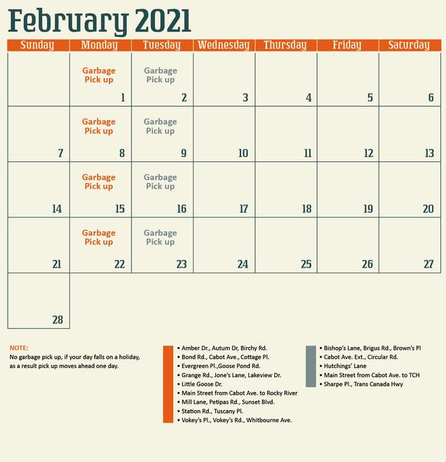 February 2021 (1).png