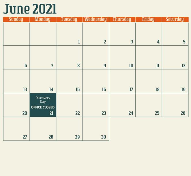 June 2021.png
