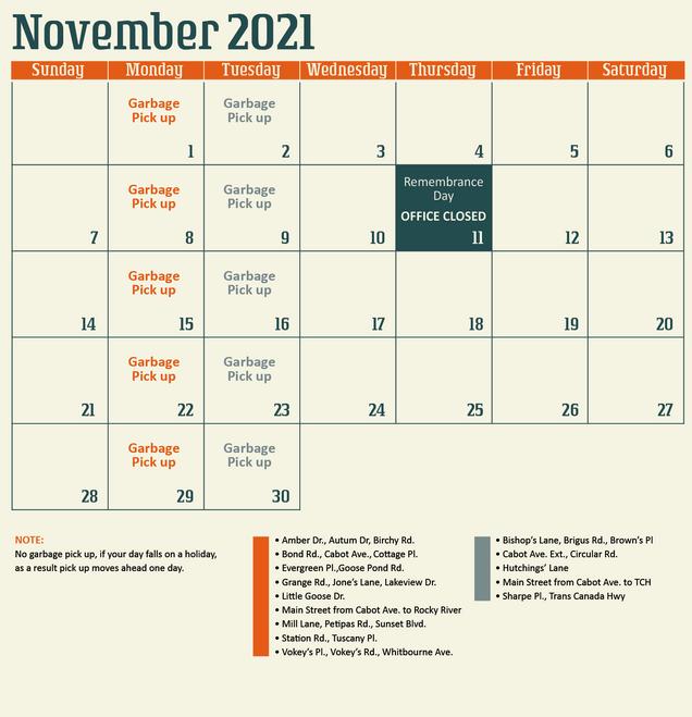 November 2021 (1).png