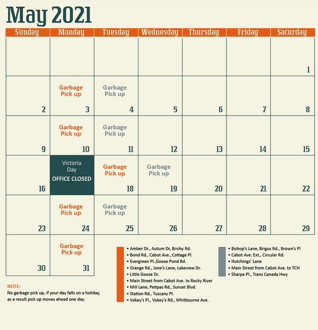 May 2021 (1).png