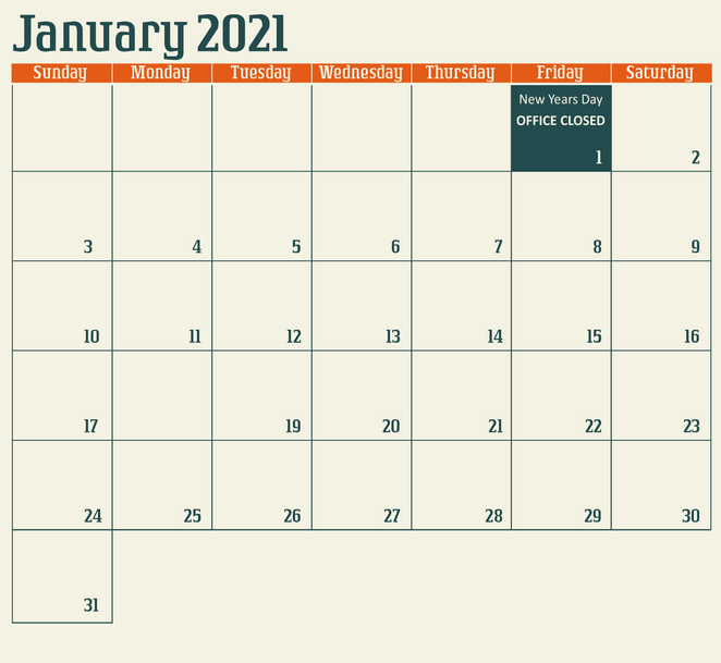 January 2021.png