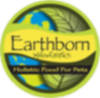 Earthborn_CircleLogo_Green_WithTagline_e