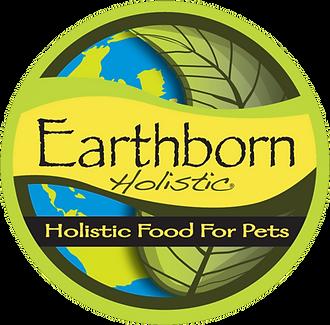 Earthborn_CircleLogo_Green_WithTagline_e