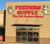 1Jeffersonville Store Front.jpg