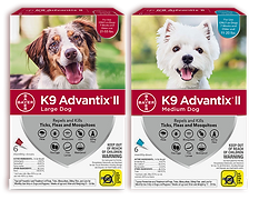 K9Advantix_Products.png