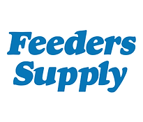 Feeders Logo - square.png