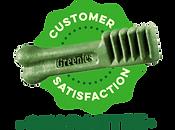 customer-satisfaction-guarantee-(1).png
