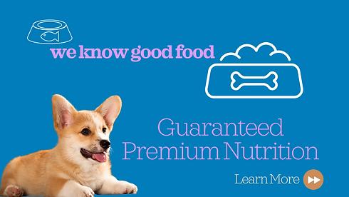 webBanner_nutrition.png