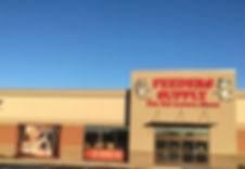 Jeffersonville Store Front.jpg