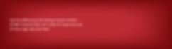 HUS15147_2_Feeders_Supply_LP_r1v2SD-EQUI