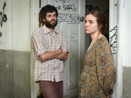 Future Yugoslavia — Experimental Documentary on Balkans