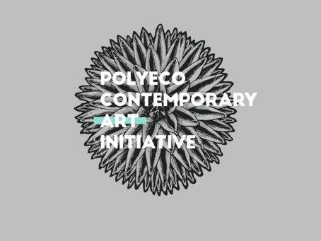 Polyeco Contemporary Art Initiative